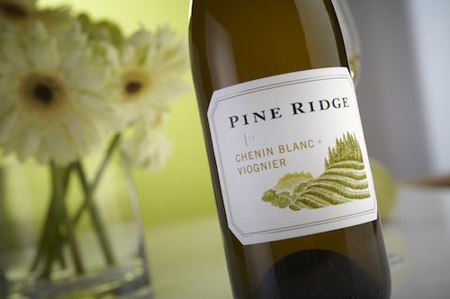 pine ridge.jpg
