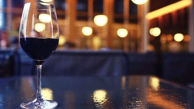16 Great Pinot Noir Wines