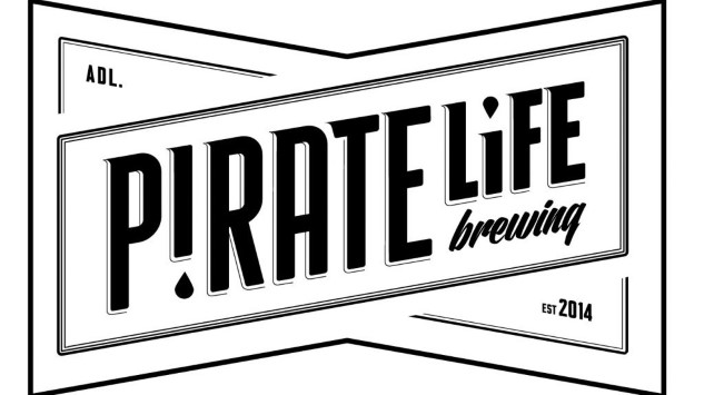AB InBev Just Bought an Australian Craft Brewery Named Pirate Life