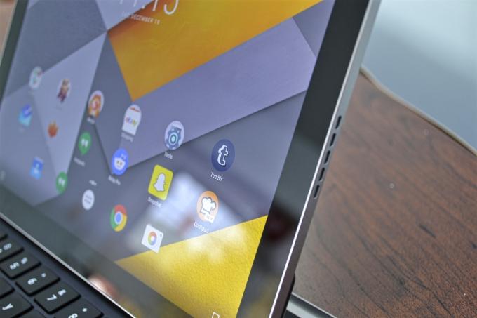 pixelcscreen.jpg