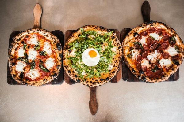 pizzas_backspace.jpg