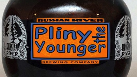 pliny younger.jpg