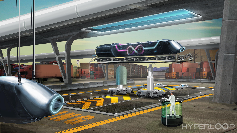 pod-in-dock_1447453862.jpg