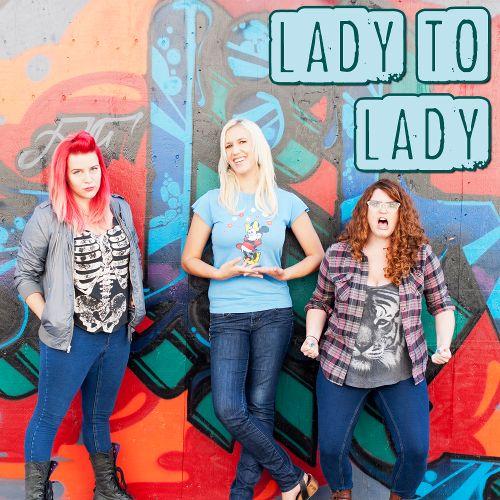 podcast_ladytolady.jpg