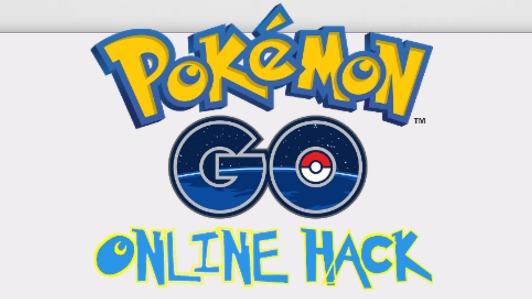 pokemon go hack.jpg