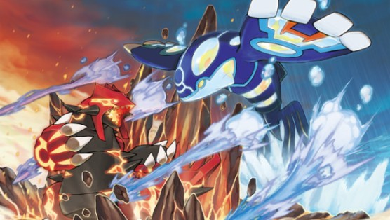 <em>Pokémon Omega Ruby</em> and <em>Alpha Sapphire</em> Review: As In Olden Days