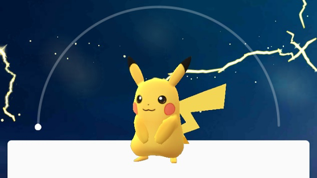 11 Tips For Using <i>Pokémon Go</i> To Manipulate The Weak And Powerless