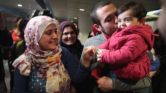 <i>Politico</i> Technobro: Just Make Immigrants Indentured Servants!