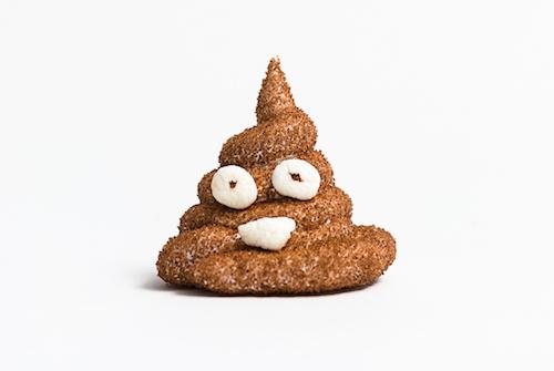 poop-peeps-4.jpg