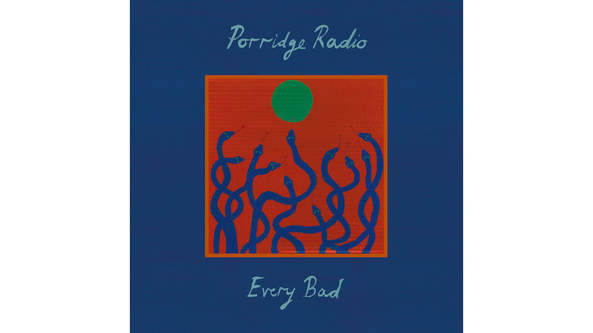 Porridge Radio&#8217;s <i>Every Bad</i> Is the Album that Indie Rock Desperately Needed