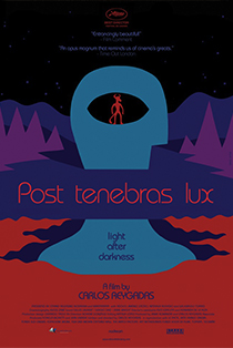 post-tenebras-lux-movie-poster.jpg