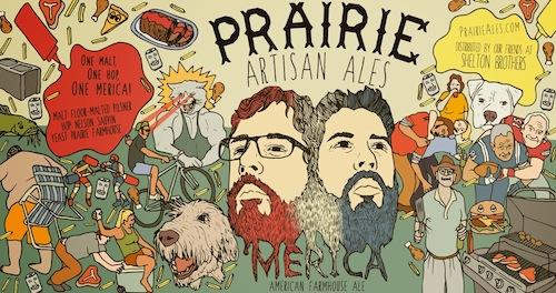 prairie-artisan-ale.jpg