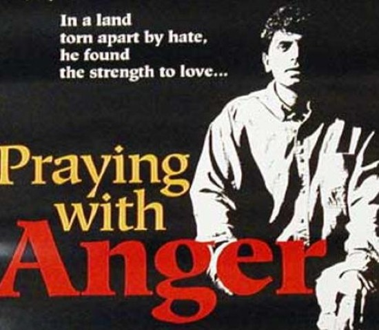 praying with anger shyamalan (Custom).jpg