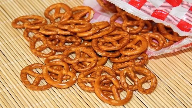 pretzels-1649483_640.jpg