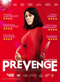 prevenge-movie-jpg