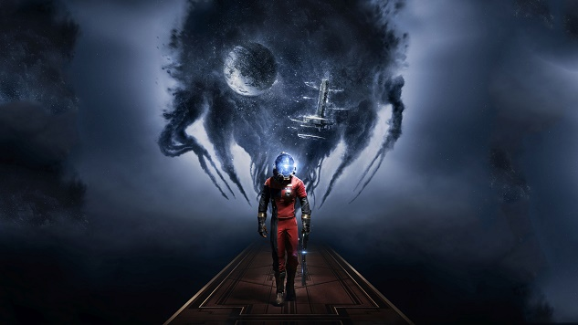 Don't Call It Horror: <i>Prey</i> Revives the Thriller