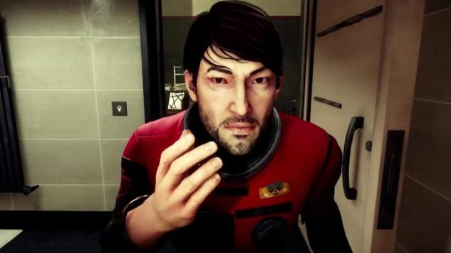 <i>Prey</i> Lets Me Be Asian