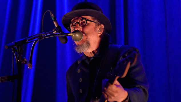Primus Announce First New Album with Classic Lineup in Over 20 Years