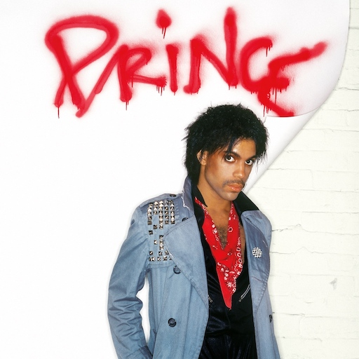 Prince: Originals :: Music :: Prince :: Paste