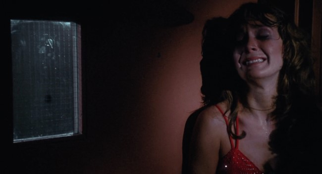 The 50 Best Slasher Movies of All Time :: Movies :: horror
