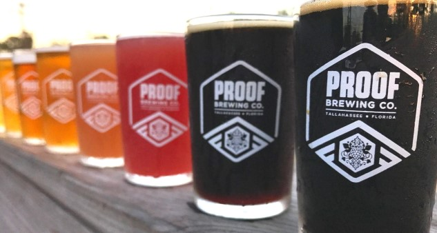 proof beer lineup (Custom).jpg