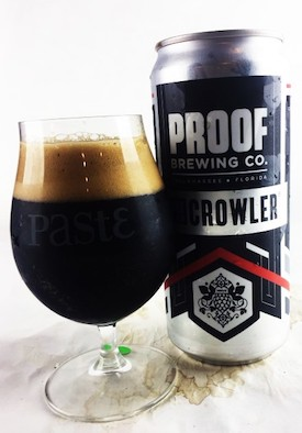 proof best stout.jpg