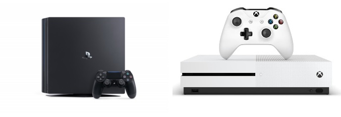 ps4 pro xbox one s gift guide 2016.jpg
