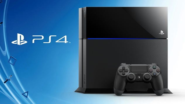 Why Sony's Upgraded Playstation 4 Neo is Probably a Bad Idea