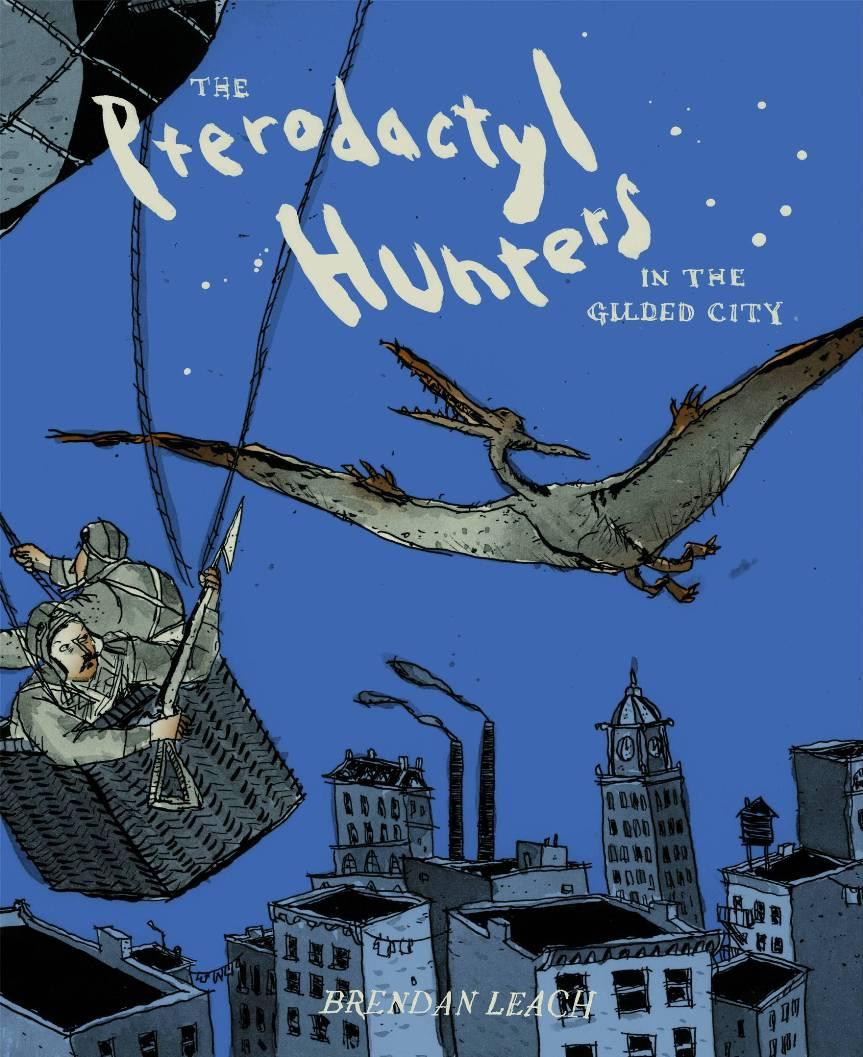 pterodactyl hunters 1.jpg