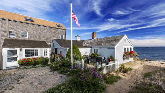 Airbnb Guide: Provincetown, Massachusetts