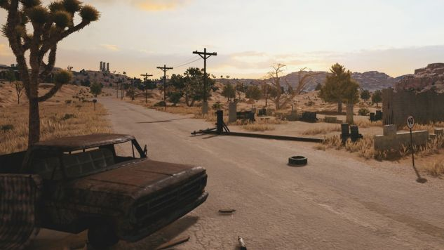 Arrests Made in Connection to <i>PUBG</i>'s Fight Against Cheating