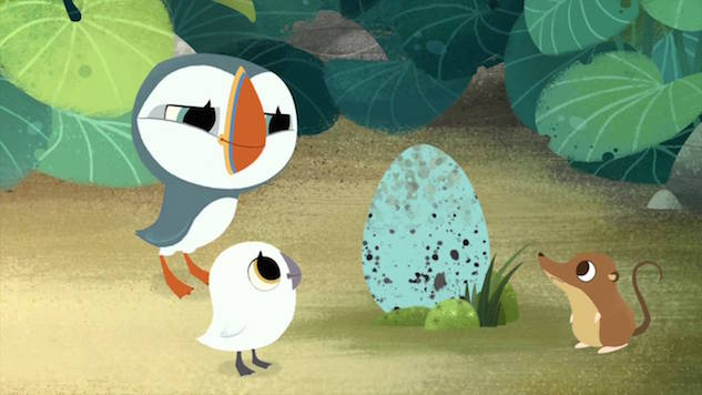 puffin rock.jpg