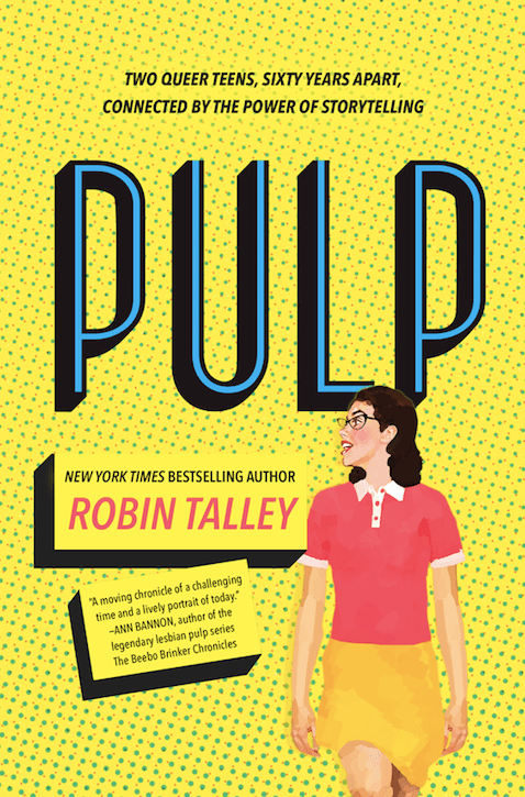 pulp cover reveal-min.png