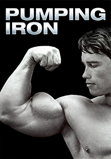 pumping-iron-cover.jpg