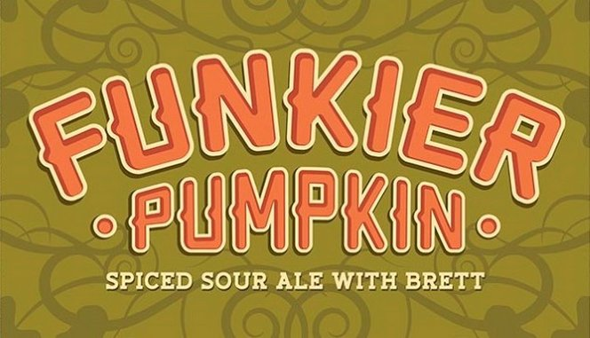 59 of the Best Pumpkin Beers, Blind-Tasted and Ranked