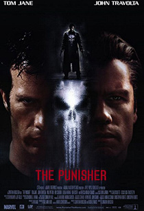 punisher-movie-poster.jpg