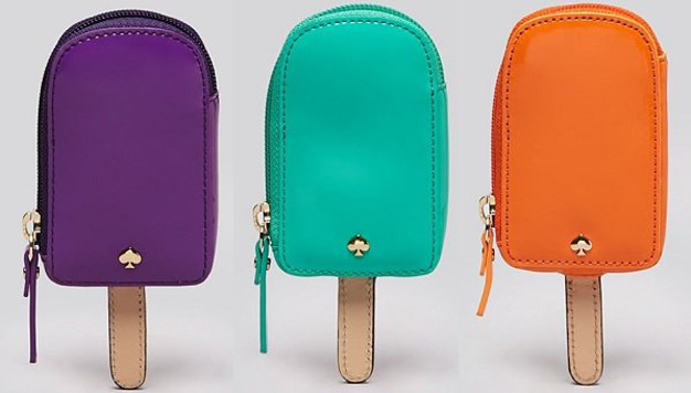 Food Meets Fashion: 16 Purses Inspired by Food