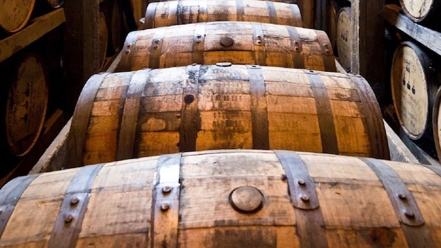 6 Rum Barrel-Aged Beers Built for a Boozy Summer