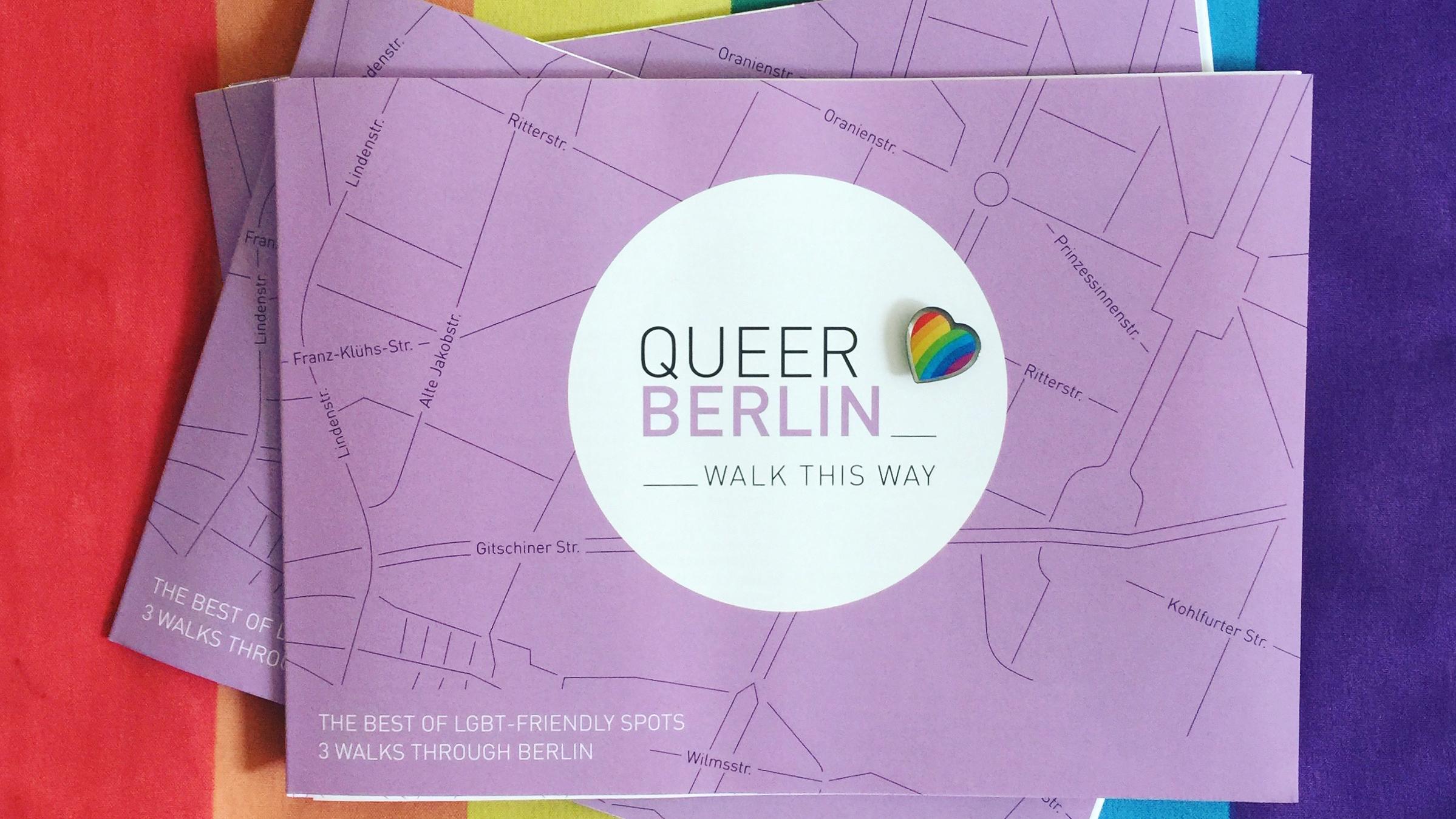 queer-berlin-travelsofadam_4139.JPG