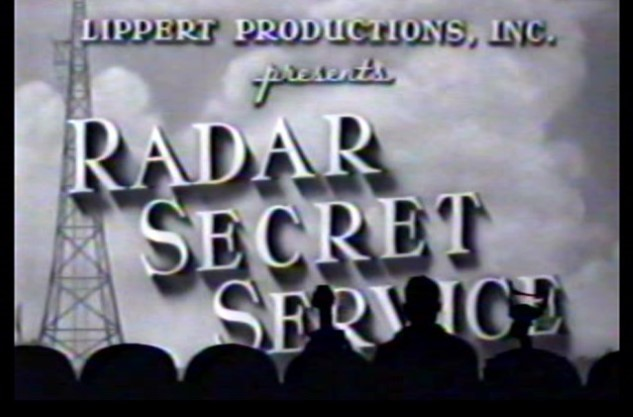 radar secret service inset (Custom).jpg