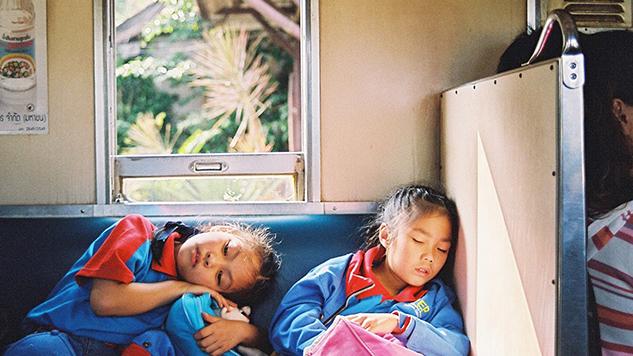 railway-sleepers-633x356.jpg