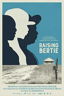 raising-bertie-poster.jpg