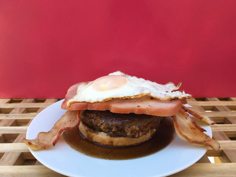 randolph burger.jpg