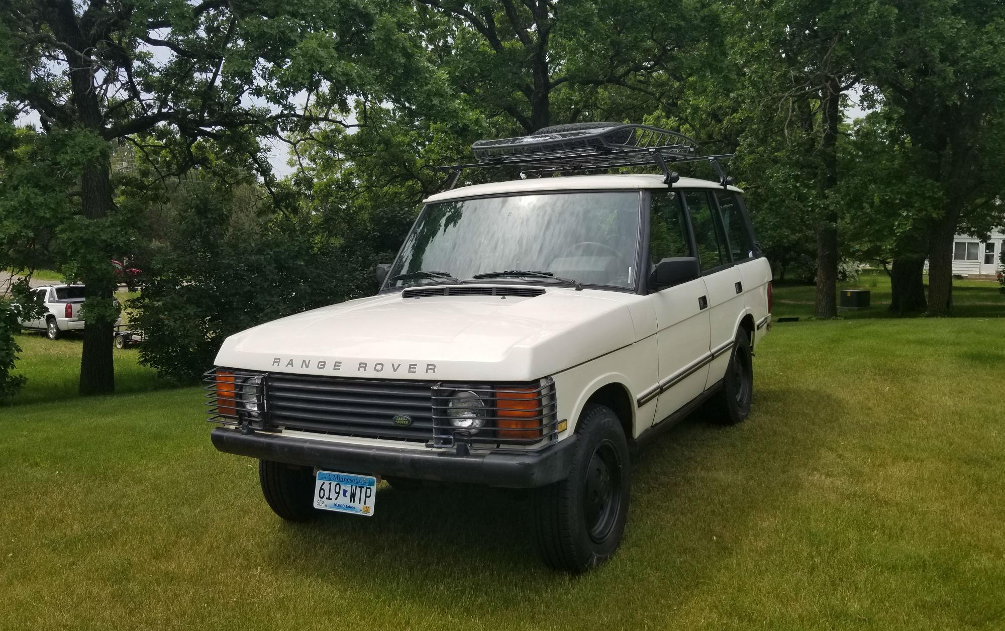 range rover 1990 thule.jpg