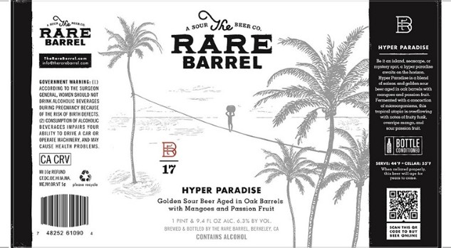 rare barrel gabf inset (Custom).jpg