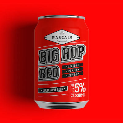 rascals red.jpg
