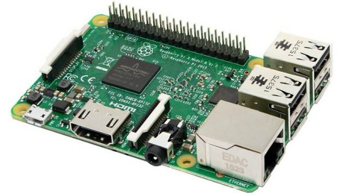 Heard of Raspberry Pi but Not Sure Where to Start? Here's What You Need to Know
