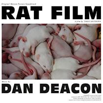 rat-film-ost-cover.jpg