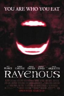 ravenous poster (Custom).jpg