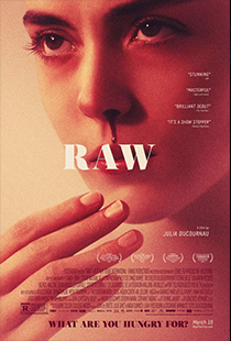 raw-movie-poster.jpg